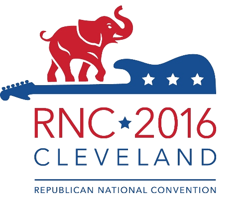 Republican National Convention (Wiki).
