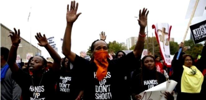 Black Christian woman unloads on Obama, BLM, blacks in a heroic tirade