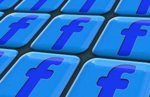 Facebook ban laughter Activist mommy burn alive
