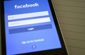 Facebook censors now target Dinesh D'Souza's movie. Pamela Geller