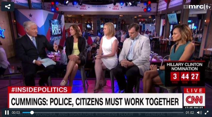 According to CNN,