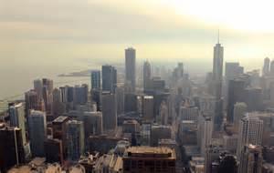CHICAGO PUBLIC DOMAIN