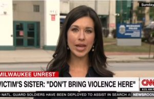 CNN bias