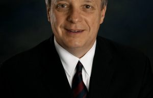 Congress could bring consumer relief by repealing the Durbin Amendment