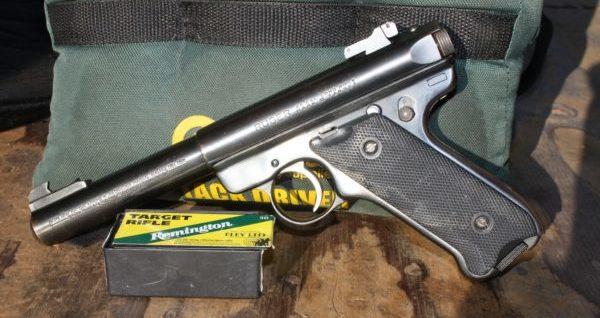 SEATTLE GUN TAX CFL
