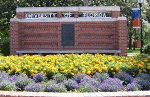 "University of Florida prof says ""melting pot"" is racist."