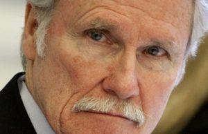 John Kitzhaber, architect of Cover Oregon disaster, tells us how to fix Obamacare