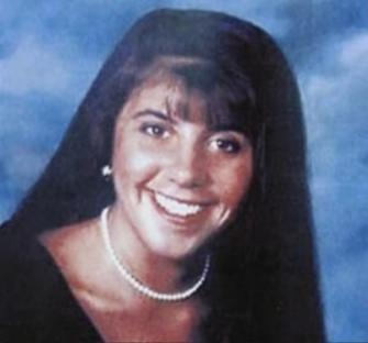 One of the many American Girls lost on 9/11.