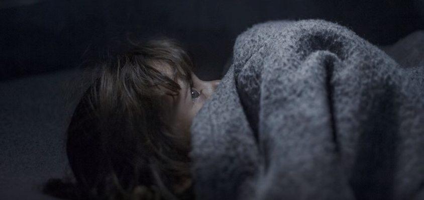 Child rape widespread in Turkey, media blackout