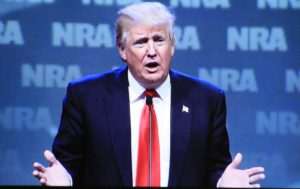 donald-nra-2
