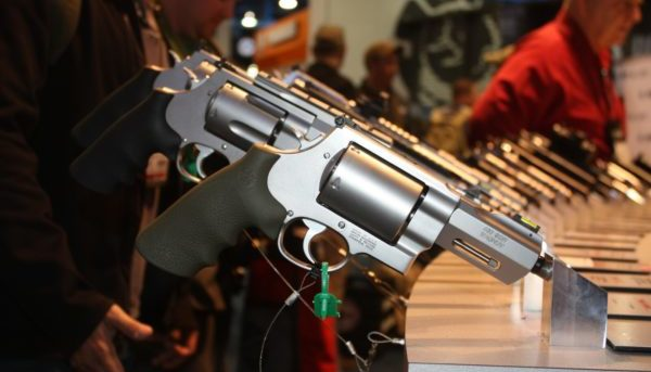 shot-guns-2015