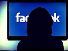 Facebook -- Zuckerberg