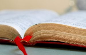 Bible - Quran - Intro course on Islam