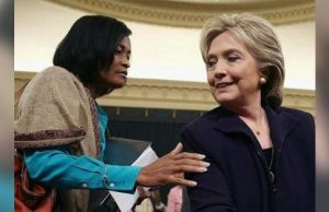 mills clinton obama email