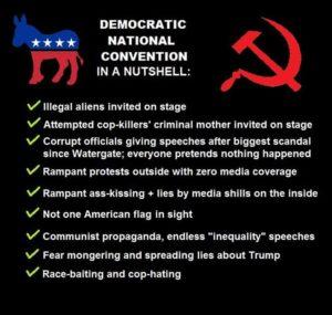 00000a-democratic-socialist-dnc