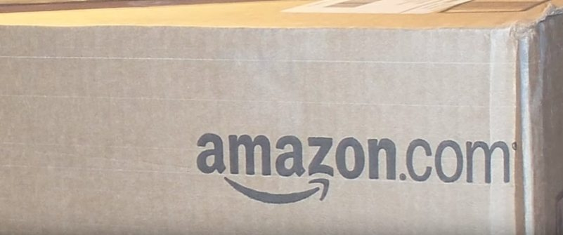 Amazon, Liberals Submit to Protect Islam, Denigrate Christianity