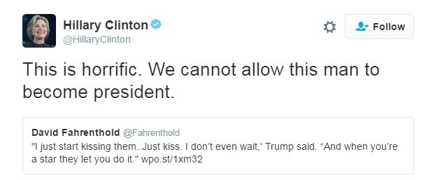 clinton-on-trump
