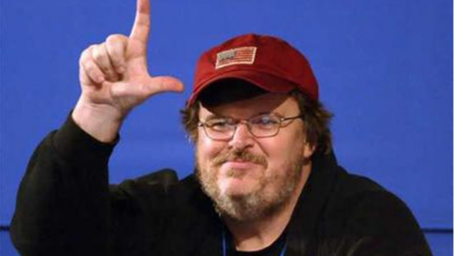 Moore Trump terrorists felony