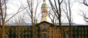 Iran Plans to Exert More Influence on American Academia - Princeton University