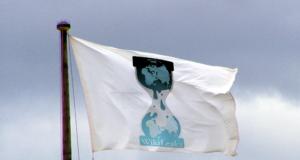 Wikileaks - Politico