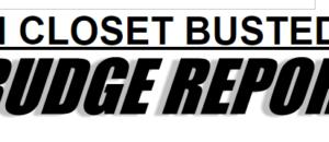 Drudge - Hillary - sex controversy