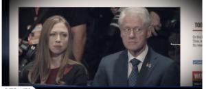 Clinton - look