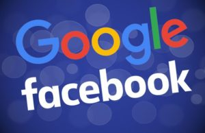 Silicon Valley Facebook yanks conservative site days after Google cuts off ad revenue. Facebook social media
