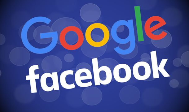 Facebook yanks conservative site days after Google cuts off ad revenue. Facebook