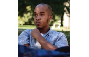 Ohio State attacker identified as Abdul Razak Ali Artan