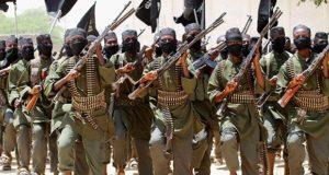 al Qaeda joins with liberal media