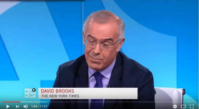 capture-david-brooks-on-pbs-youtube
