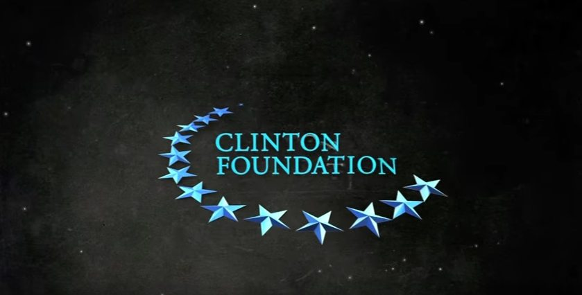 Clinton Foundation Partners with Planned Parenthood to Promote Abortion around the Globe