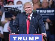 electoral Trump