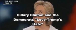 hillary-love-hate