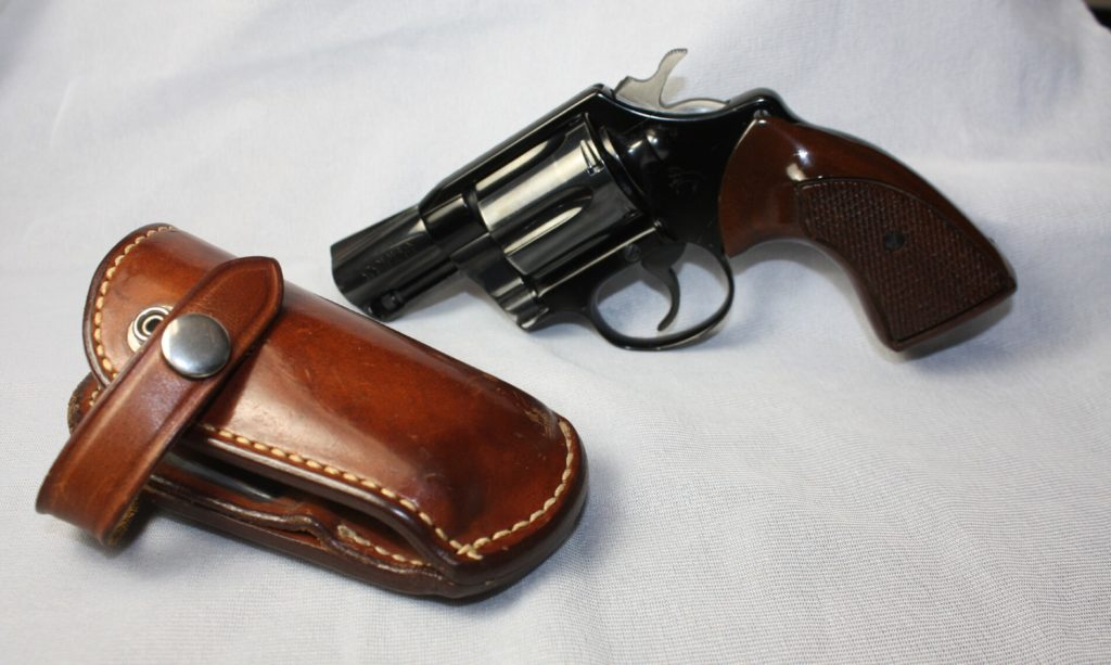 A new coalition of anti-gun attorneys will be working to erode gun rights. [Dave Workman]