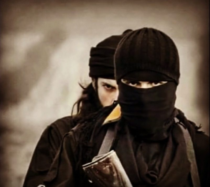 jihad-jim