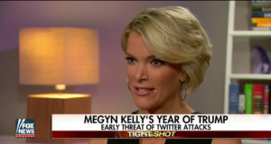 """Megyn Kelly says """"pro-Trump"""" hosts were just acting"""