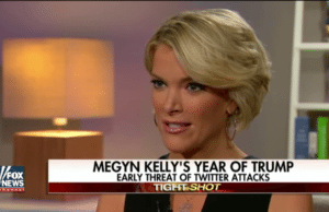 "Megyn Kelly says ""pro-Trump"" hosts were just acting"