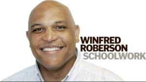 Image from http://www.davisenterprise.com/forum/opinion-columns/schoolwork-learning-today-for-tomorrows-world/