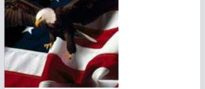 facebook - flag