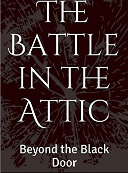 Battle in the attic