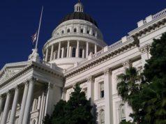 California secede #Calexit Facebook