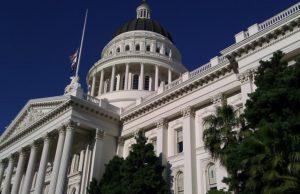 California secede #Calexit