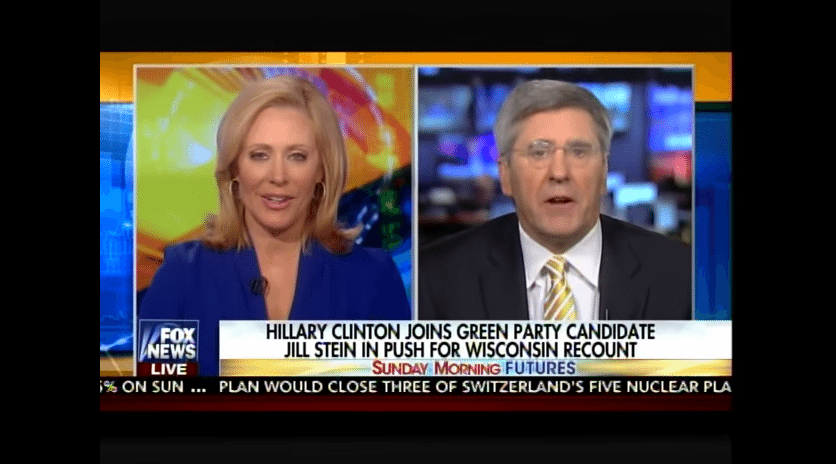 civil war steal election