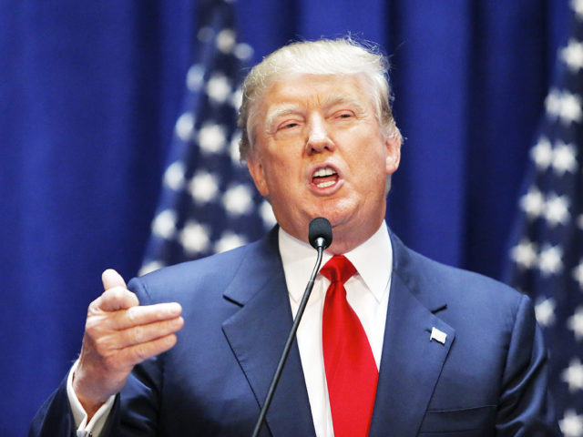 Trump Russian basket
