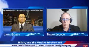 Hillary Huma Abedin Muslim Brotherhood