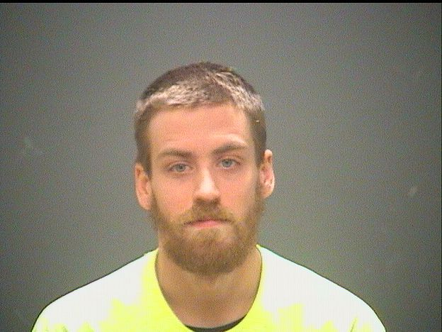 Ohio man charged with issuing death threat against Donald Trump