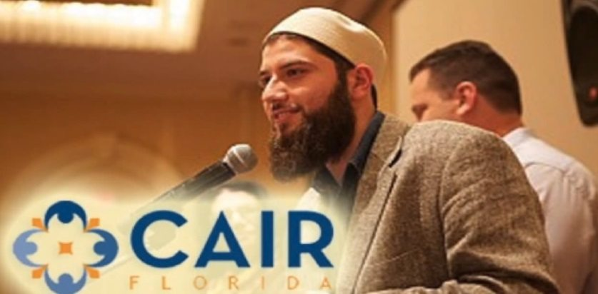IPT: DHS Hires CAIR to Train French Officials