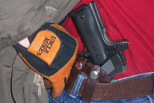 concealed-carry