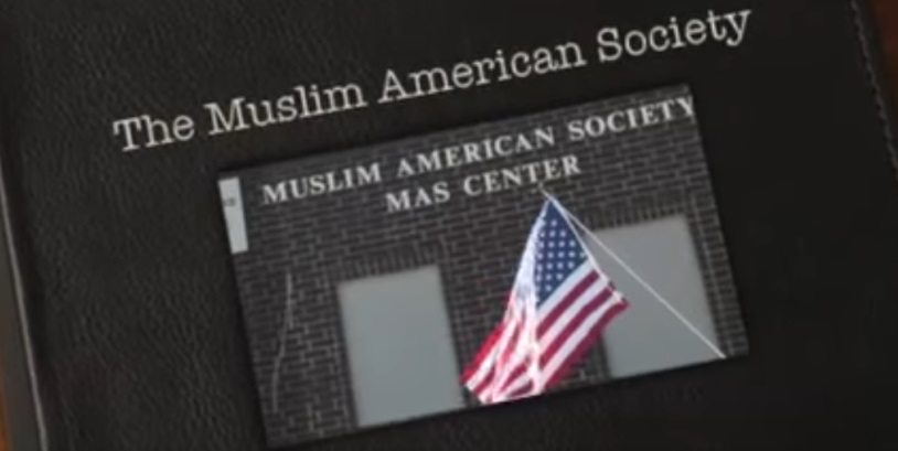 Group That Sponsored Ellison's Hajj is a 'National Security Threat'